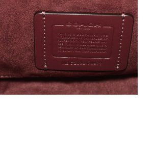 Coach Bags - NWT Coach Signature Kay Crossbody Purse Bag